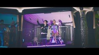 Download [MV] Flowsik(플로우식) x Jessi(제시) Wet(젖어'S) Video
