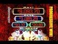 Download Fu Dao Le - *PROGRESSIVE WIN* -Slot Machine Bonus Video