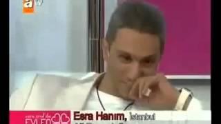 Download esra erol ali özbir Video