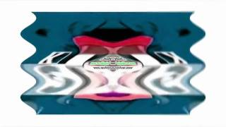 Download WAKE UP KLASKY CSUPO EFFECTS 2 IN LOW VOICE Video