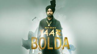 Download ″Navv Inder″: ″Yaar Bolda″ Video Song | Nakulogic | Ihaana Dhillon | Latest Punjabi Song 2017 Video