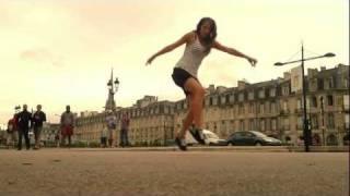 Download DnB STEP à Bordeaux:) Video