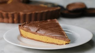 Download Giant Peanut Butter Cup Video
