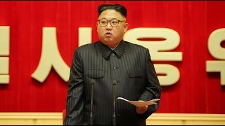 Download Was another US citizen arrested in North Korea? Video