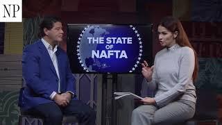Download Jerry Dias: We blew it on NAFTA Video
