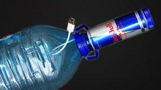 Download TOP 100 идей из пластиковых бутылок Video