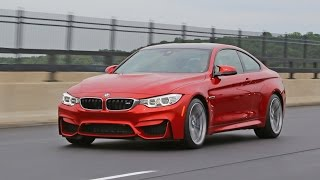 Download BMW M4 long term review. 25,000 miles, 18 months. Video