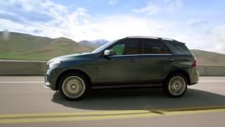 Download Mercedes-Benz Service B - Technicians Video