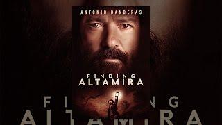 Download Finding Altamira Video
