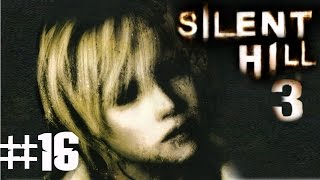 Download Two Best Friends Play Silent Hill 3 (Part 16) Video