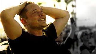 Download Prove Them Wrong - Elon Musk   Motivational Video Video
