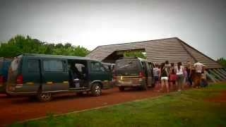 Download MOLE NATIONAL PARK Video