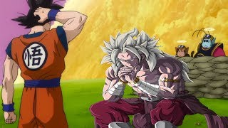 Download CONFIRMED! New Character Appears After The Tournament Of Power   Dragon Ball Super 2018 Video