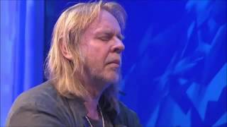 Download Rick Wakeman - Gone But Not Forgotten YouTube2 Video