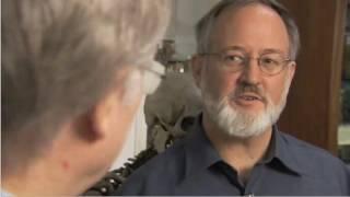 Download Randolph Nesse Interview (1/5) - Richard Dawkins Video