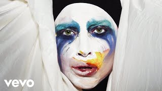 Download Lady Gaga - Applause Video