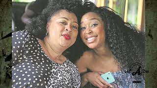 Download Top 10 SA Celebrities Who Bought Their Parents/Families Gifts,Minnie Dlamini, Thando Thabethe Video
