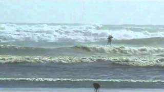Download Warwicks kiteboarding Video