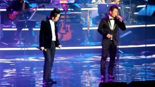 Download Rồi mai tôi đưa em - Bằng Kiều ft Tùng Dương (mùa đông concert-HN 2013) Video
