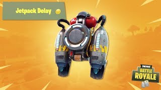 Download HIKEPLAYS: Fortnite Battle Royale - Jet Pack Delayed Video