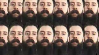 Download Tall Tall Trees - Being There Video