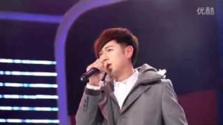Download [SamVN] Thư Tình - Trần Kiện Phong 陈键锋 -《情书》 Video