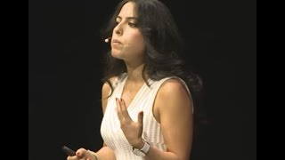 Download On nutrition and listening | Maya Bassil | TEDxLAU Video