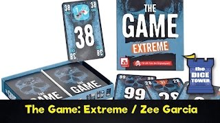 Download The Game: Extreme Review - with Zee Garcia Video