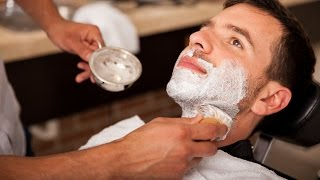 Download How To Shave Video