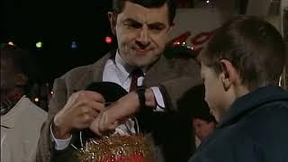 Download Mr Bean | Episode 7 | Original Version | Classic Mr Bean Video