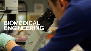 Download Biomedical Engineering at Columbia Video