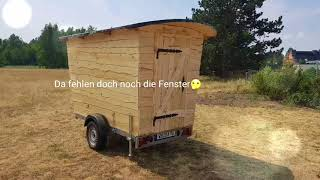 Download Mein Schäferwagen Video