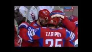 Download Зарипов-Зиновьев-Морозов Video