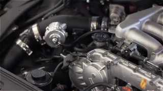 Download JP Performance - 1100HP Nissan GTR R35 Video