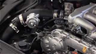 Download JP Performance - 1100HP Nissan GTR R35 Video