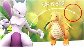 Download Top 5 EASTER EGGS In Pokemon GO! (Best Pokemon GO Easter Eggs / Easter Eggs in Pokemon GO) Video
