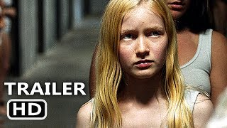 Download EDEN Movie TRAILER Video