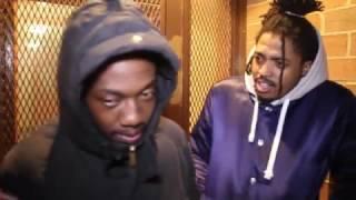 Download Da Brooklyn Way Episode 7 Video