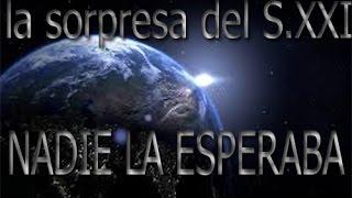 Download LA GRAN SORPRESA DEL SIGLO XXI | es real Video