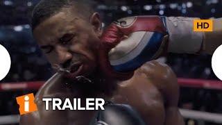 Download Creed II   Trailer Legendado Video