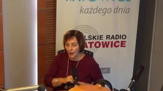 Download Ekspert radzi: jak motywować dziecko do nauki? Radio Katowice, 22.09.2017, cz.1. Video