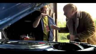 Download Ford Mustang Commercial Very Funny! Video