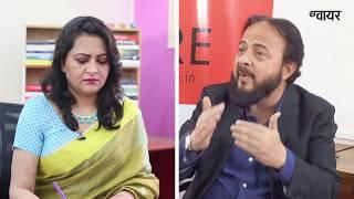 Download नरेंद्र मोदी को अब मेरी ज़रूरत नहीं है: ज़फ़र सरेशवाला Video