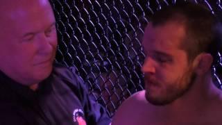 Download Wade Smittle vs Sonny Law Video