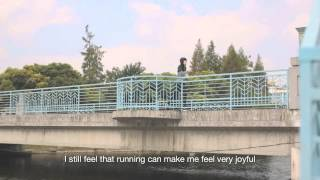 Download 2013 Nike China Just Do It Running Liu Xiang Video