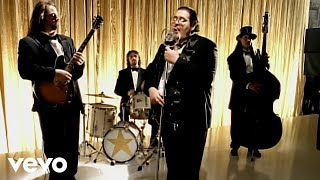 Download Blues Traveler - Hook Video
