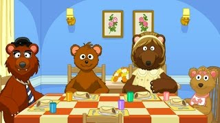Download Sesame Street Baby Bear's Family Food Cooking Kids Games Video