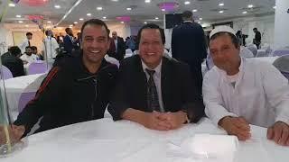 Download Dawood and nazeer wedding Kotli kalan saleh khana Video