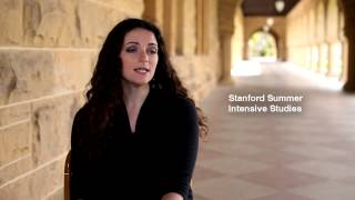 Download Why Stanford Summer Session? Video