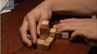 Download Solving Snake Puzzle Video